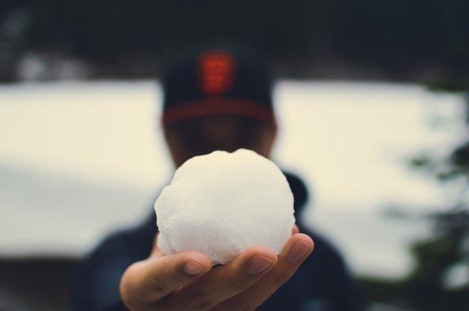 snowball-925600_1920