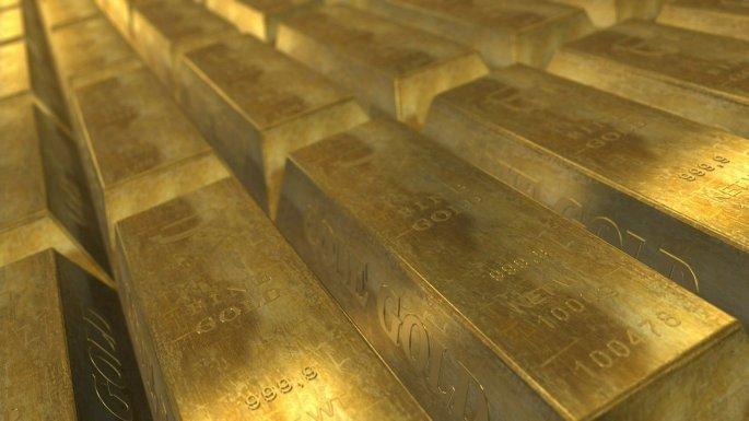 gold-163519_1280