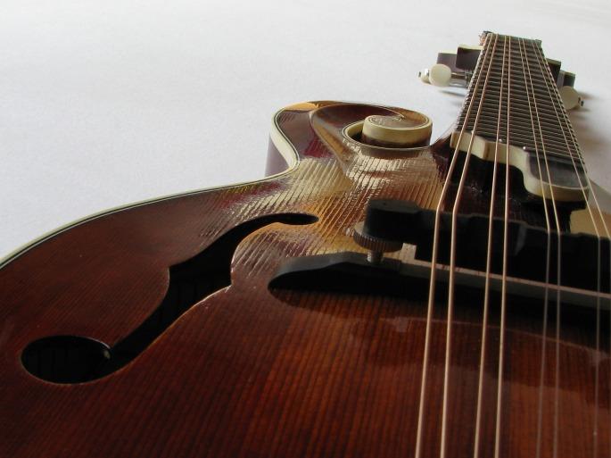 mandolin-2256778_1920
